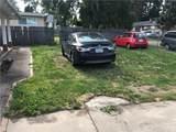 5707 Augusta Street - Photo 2