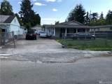 5707 Augusta Street - Photo 1