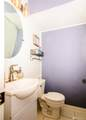 20021 Tenth Avenue Ct - Photo 15