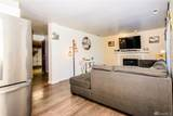 20021 Tenth Avenue Ct - Photo 19
