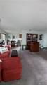 4921 Carole Drive - Photo 4
