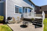 5197 Sparrow Court - Photo 4