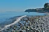 568 Pebble Beach Drive - Photo 2