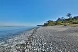 568 Pebble Beach Drive - Photo 12
