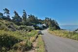 568 Pebble Beach Drive - Photo 15