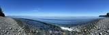 568 Pebble Beach Drive - Photo 21