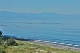 568 Pebble Beach Drive - Photo 6