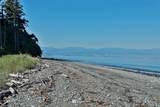 568 Pebble Beach Drive - Photo 7