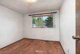 13509 131st Avenue - Photo 12