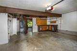 13509 131st Avenue - Photo 20
