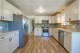 4730 Obrian Dr - Photo 3