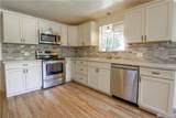 4730 Obrian Dr - Photo 4