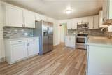 4730 Obrian Dr - Photo 5