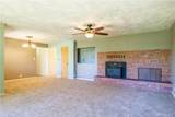4730 Obrian Dr - Photo 7