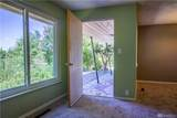 4730 Obrian Dr - Photo 8