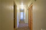 4730 Obrian Dr - Photo 9
