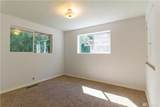 4730 Obrian Dr - Photo 10