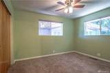 4730 Obrian Dr - Photo 11