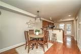 2705 Sylvan Heights Dr. - Photo 15