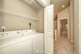 2705 Sylvan Heights Dr. - Photo 32
