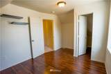 8418 Tacoma Avenue - Photo 13