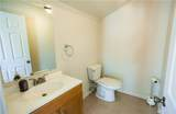 8418 Tacoma Avenue - Photo 9
