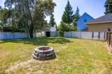 8418 Tacoma Avenue - Photo 28