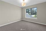 1729 Baker Crown Circle - Photo 24