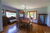 18721 Forstrom Road - Photo 13