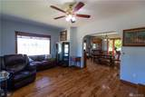 18721 Forstrom Road - Photo 16