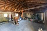 18721 Forstrom Road - Photo 28