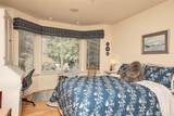 637 Race Road - Photo 23