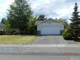 20914 54th Avenue Ct - Photo 3