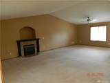20914 54th Avenue Ct - Photo 5