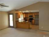 20914 54th Avenue Ct - Photo 6