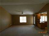 20914 54th Avenue Ct - Photo 7