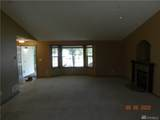 20914 54th Avenue Ct - Photo 8