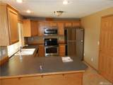 20914 54th Avenue Ct - Photo 9