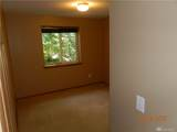 20914 54th Avenue Ct - Photo 11