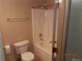 20914 54th Avenue Ct - Photo 12