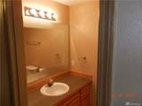 20914 54th Avenue Ct - Photo 13