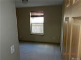 20914 54th Avenue Ct - Photo 17