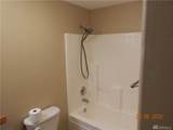20914 54th Avenue Ct - Photo 19