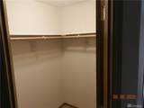 20914 54th Avenue Ct - Photo 20