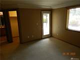 20914 54th Avenue Ct - Photo 21