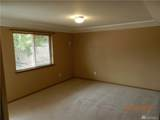 20914 54th Avenue Ct - Photo 23