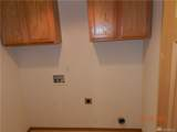20914 54th Avenue Ct - Photo 24