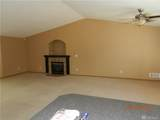 20914 54th Avenue Ct - Photo 26