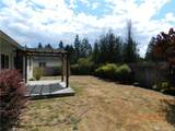 20914 54th Avenue Ct - Photo 32