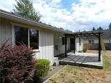 20914 54th Avenue Ct - Photo 33